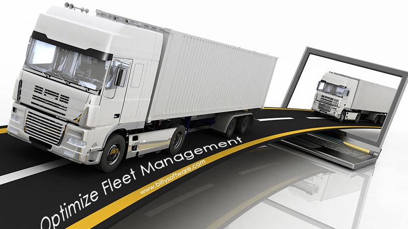 fleet-management-software-delhi